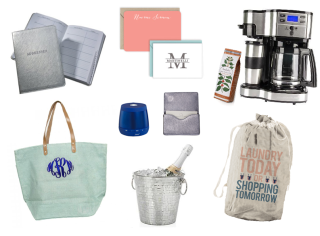 the ultimate graduation gift guide