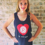 q&a with pure barre kennesaw