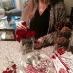 gift guide: the monogrammed necklace
