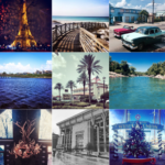 2015 travel in review
