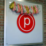 pure barre kennesaw grand opening party