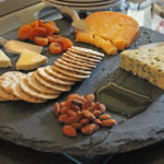 perfecting your cheese plate