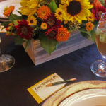 thanksgiving tablescape 2016