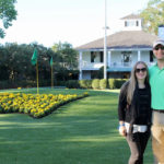 the masters: top 5 tips
